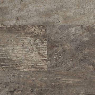 Picture of Da Vinci Driftwood Coastal Driftwood RP100