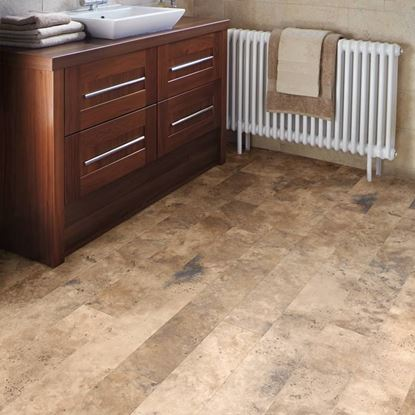Picture of Art Select Travertine Caldera LM28