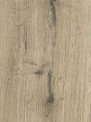 Picture of Moduleo Select Wood Dry Back Brio Oak 22237