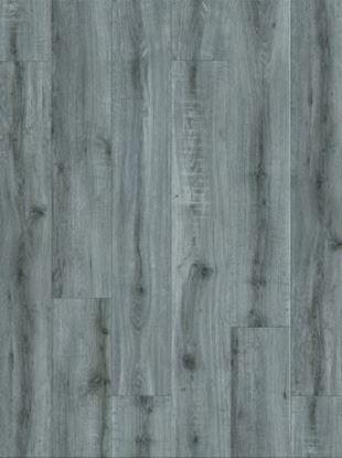 Picture of Moduleo Select Wood Click Brio Oak 22927