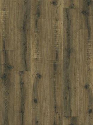 Picture of Moduleo Select Wood Dry Back Brio Oak 22877