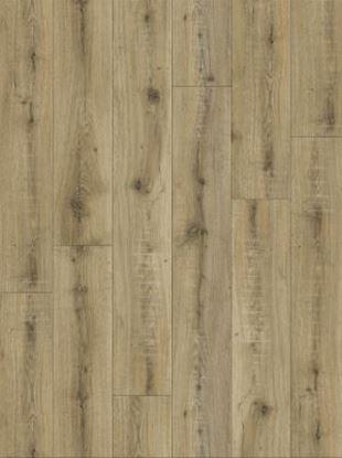 Picture of Moduleo Select Wood Dry Back Brio Oak 22247