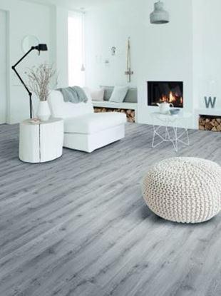 Picture of Moduleo Select Wood Dry Back Brio Oak 22917