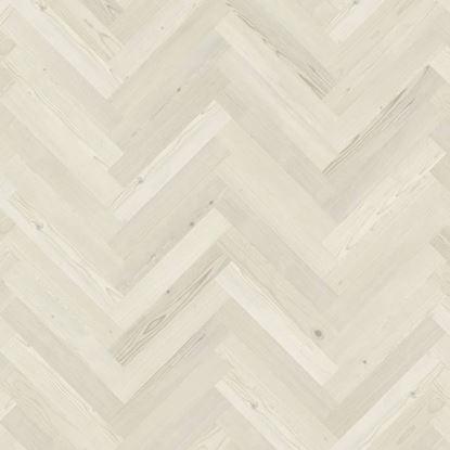 Picture of Karndean Knight Tile Washed Scandi Pine SM-KP132