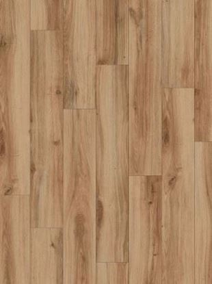 Picture of Moduleo Select Wood Dry Back Classic Oak 24844