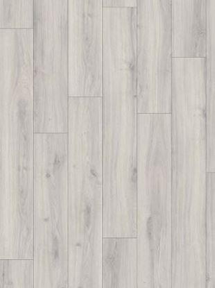 Picture of Moduleo Select Wood Click Classic Oak 24125