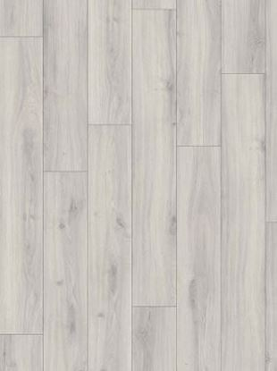 Picture of Moduleo Select Wood Dry Back Classic Oak 24125
