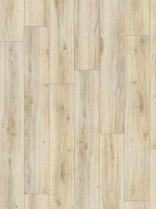 Picture of Moduleo Select Wood Click Classic Oak 24228