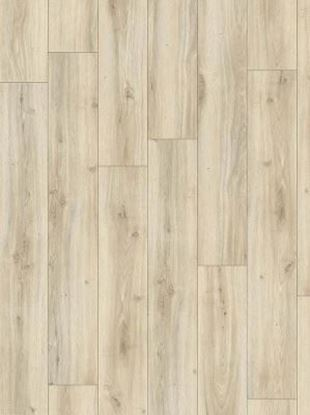 Picture of Moduleo Select Wood Dry Back Classic Oak 24228