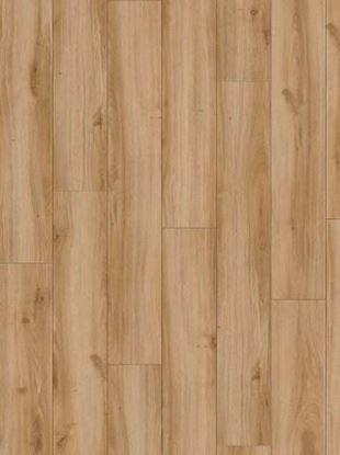 Picture of Moduleo Select Wood Click Classic Oak 24837