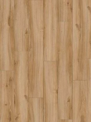 Picture of Moduleo Select Wood Dry Back Classic Oak 24837