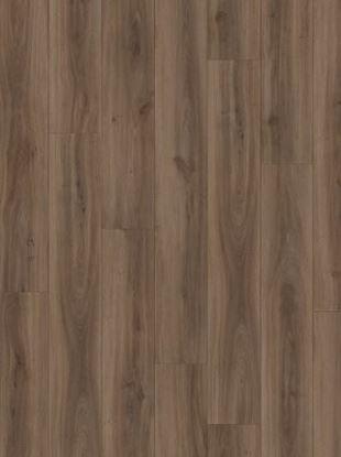 Picture of Moduleo Select Wood Click Classic Oak 24864
