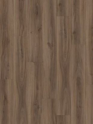 Picture of Moduleo Select Wood Dry Back Classic Oak 24864