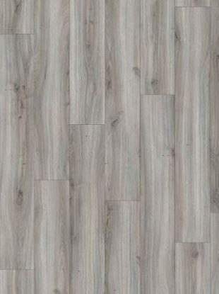 Picture of Moduleo Select Wood Click Classic Oak 24932