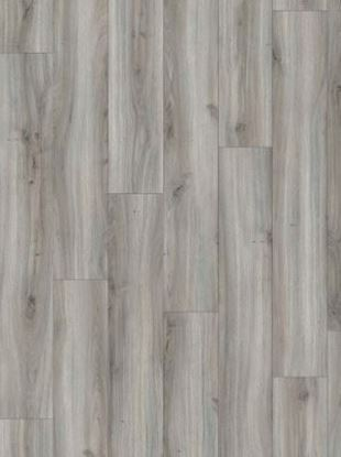 Picture of Moduleo Select Wood Dry Back Classic Oak 24932