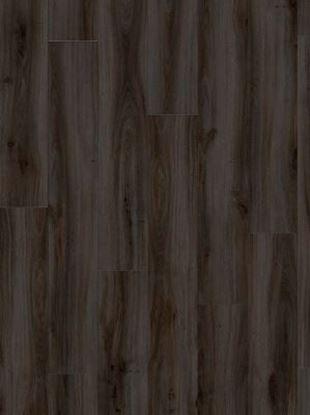 Picture of Moduleo Select Wood Click Classic Oak 24980