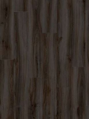 Picture of Moduleo Select Wood Dry Back Classic Oak 24980