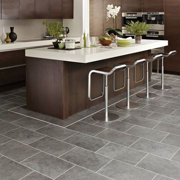 Picture of Karndean Knight Tile Cumbrian Stone ST14