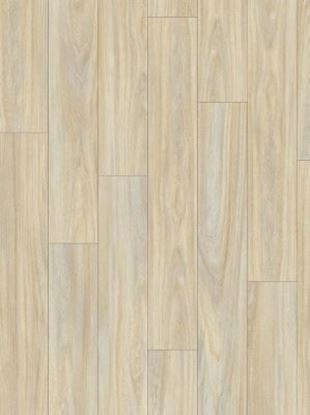 Picture of Moduleo Transform Wood Dry Back Baltic Maple 28230