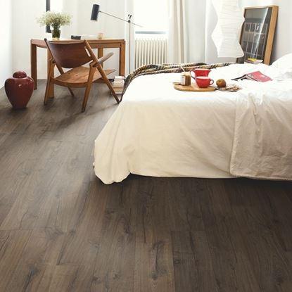 Picture of impressive ultra wood Classic Oak Brown IMU1849