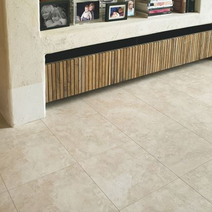 Picture of Exquisa Stone Tivoli Travertine Exq 1556