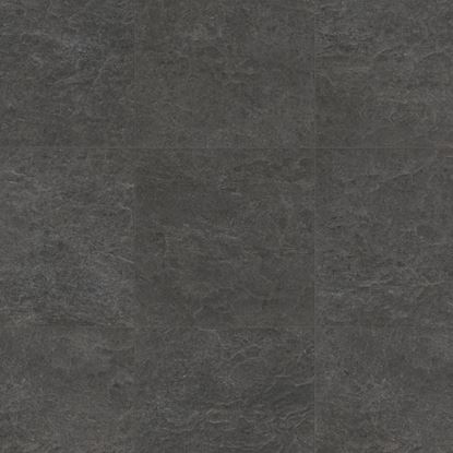 Picture of Exquisa stone Slate Black Exq 1550