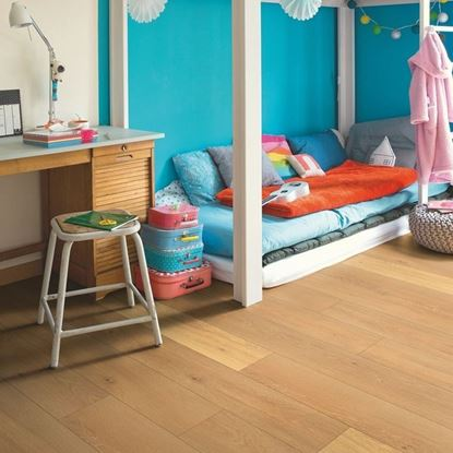 Picture of Classic Wood MoonLight Oak Natural CL1659