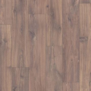 Picture of Classic Wood Midnight Oak Brown CLM 1488
