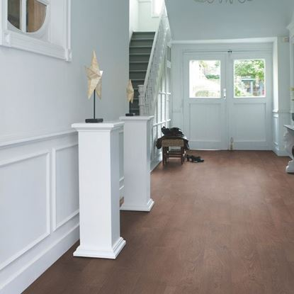 Picture of Classic Wood Old Oak Natural CLM1381