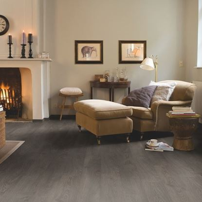 Picture of Classic Wood Old Oak Grey CLM 1382