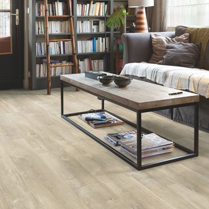 Picture of creo wood Charlotte Oak Brown CR3177