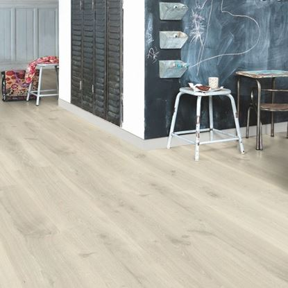 Picture of creo wood Tennesse Oak Grey CR3181