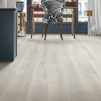 Picture of Eligna  wood Venice oak light el3990