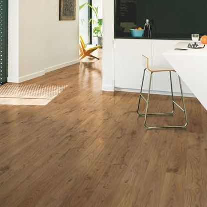Picture of Elite  wood Old White Oak Natural UE 1493