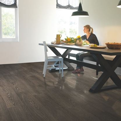Picture of Elite  wood Old Oak Grey UE1388