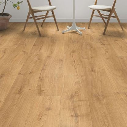 Picture of Largo wood Dominicano Oak Natural LPU1622