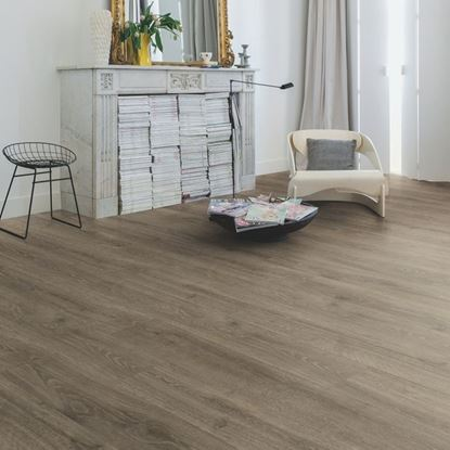 Picture of Majestic Wood WoodLand Oak Brown MJ3548