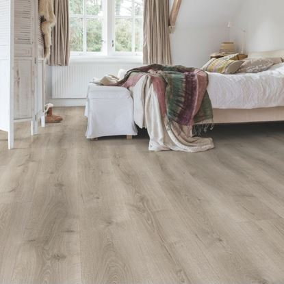 Picture of Majestic Wood Desert Oak Brushed Grey MJ3552