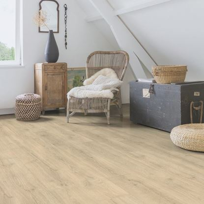 Picture of Majestic Wood WoodLands Oak Beige MJ 3545