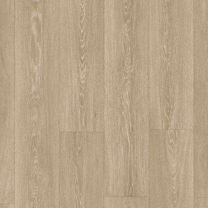 Picture of Majestic Wood Valley Oak Light Brown MJ3555