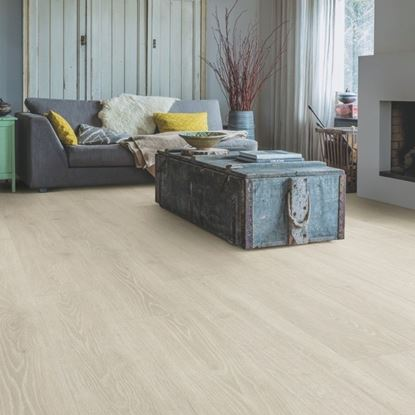 Picture of Majestic Wood WoodLand Oak Light Grey MJ3547