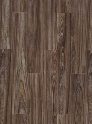Picture of Moduleo Transform Wood Dry Back Baltic Maple 28884