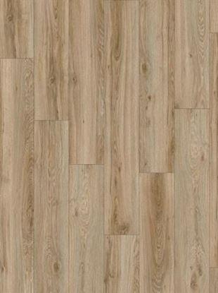 Picture of Moduleo Transform Wood Dry Back BlackJack oak 22229