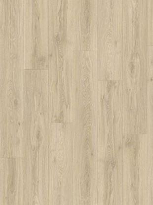 Picture of Moduleo Transform Wood Dry Back BlackJack oak 22215