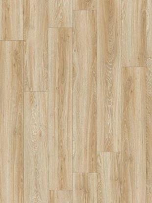 Picture of Moduleo Transform Wood Dry Back BlackJack oak 22220
