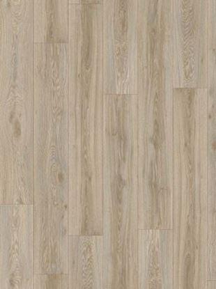 Picture of Moduleo Transform Wood Click BlackJack oak 22246