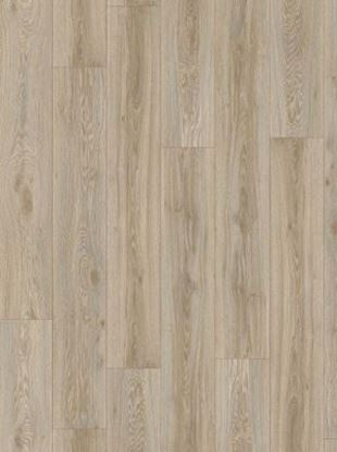 Picture of Moduleo Transform Wood Dry Back BlackJack oak 22246