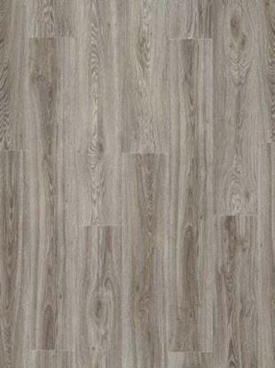 Picture of Moduleo Transform Wood Dry Back BlackJack oak 22937