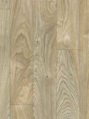 Picture of Moduleo Transform Wood Click Chester Oak24229