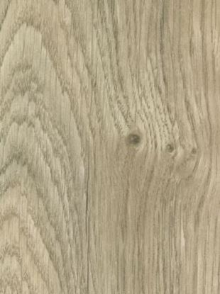 Picture of Moduleo Transform Wood Dry Back Chester Oak24229